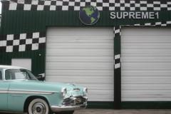 supreme 1